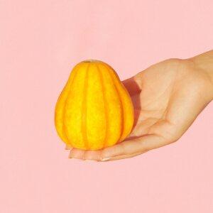 Powerfruits