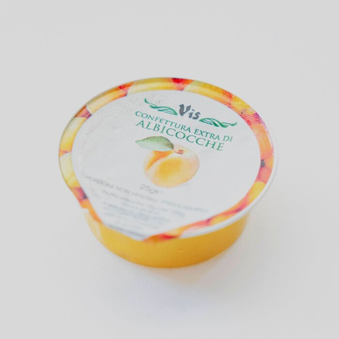 Snackys mildester Joghurt